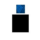 2Verschenk Plattform