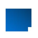 Partiri Logo