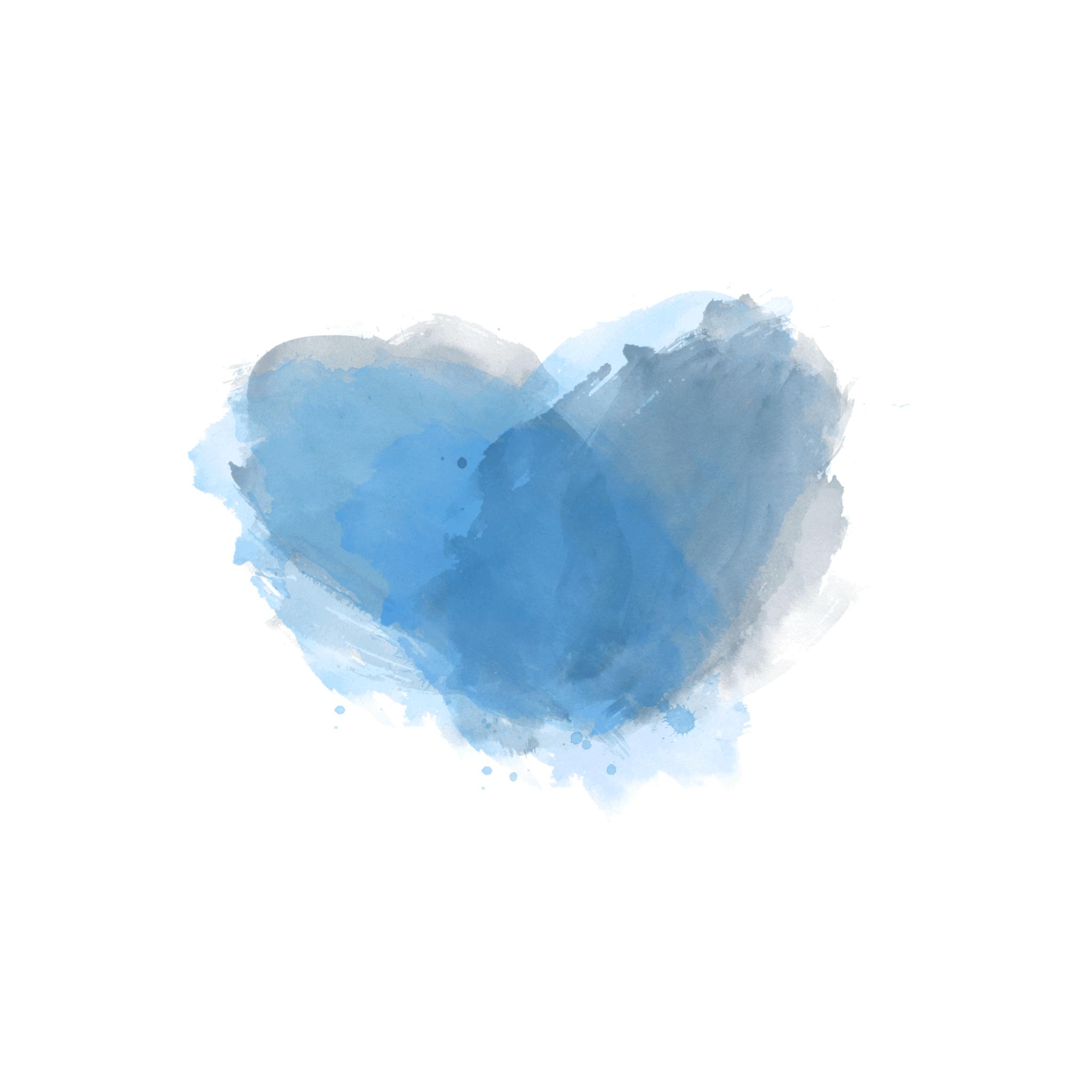 Partiri Herz